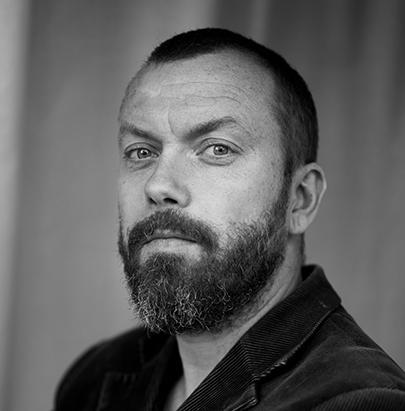 Anders Colding-Jørgensen