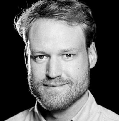 Rasmus Taarup