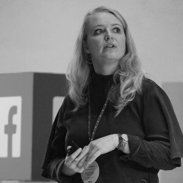 Anja Tønning