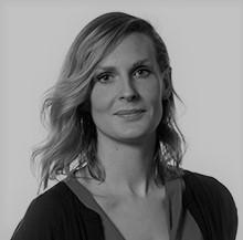 Anna-Bertha Heeris Christensen