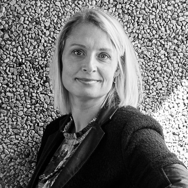 Linea Svendsen