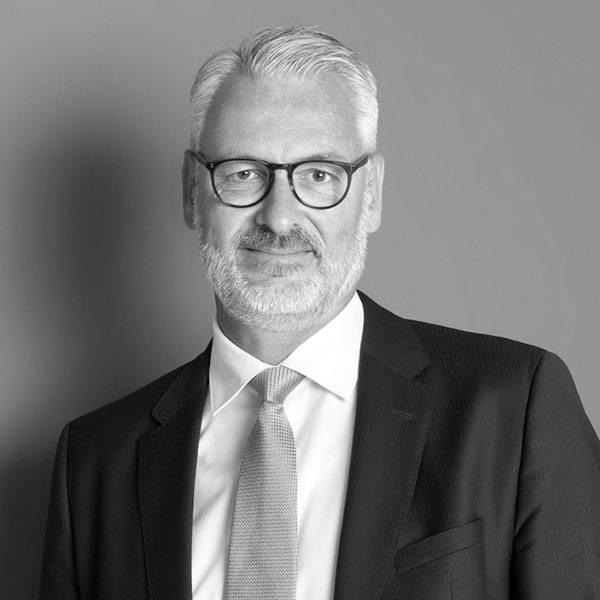 Peter Lind Nielsen