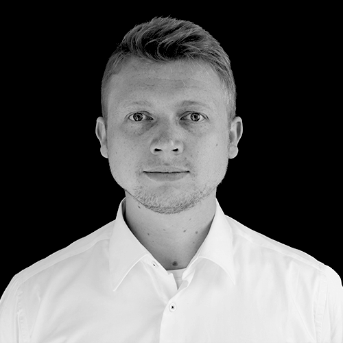 Mads Kvejborg