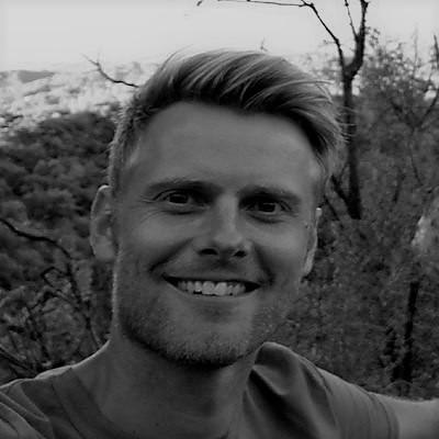Morten Meier Nielsen